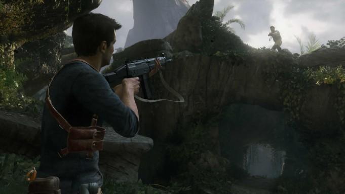 Uncharted 4: A Thief's End - новости 2016, слухи, дата выхода, системные требования