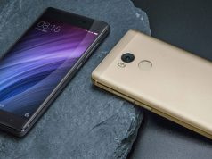 Какой смартфон лучше Xiaomi или Sony