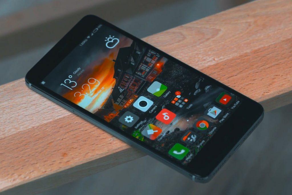 покупке лучший китайский смартфон 2016 до 15000 обратите внимание при