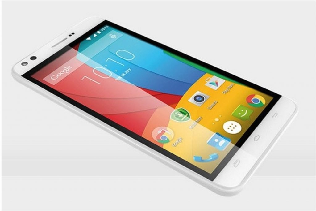 Какой смартфон лучше Lenovo или Prestigio