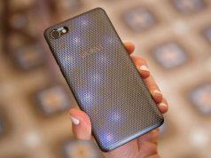 Какой смартфон лучше Alcatel или Philips