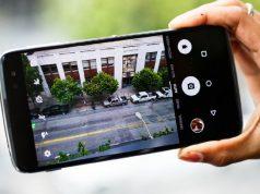 Какой смартфон лучше Fly или Alcatel