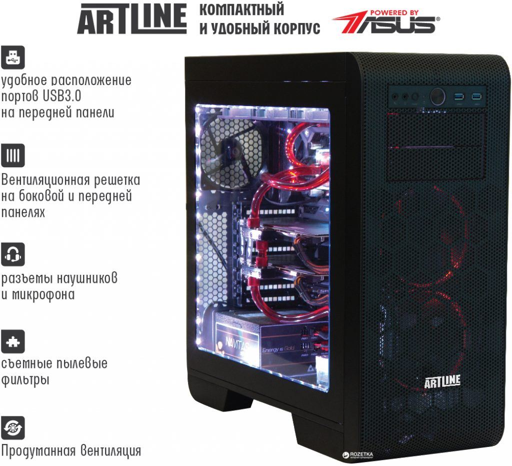 Самый дорогой компьютер в 2018 года