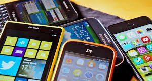 Какой смартфон лучше купить в 2018 году за 4000 рублей