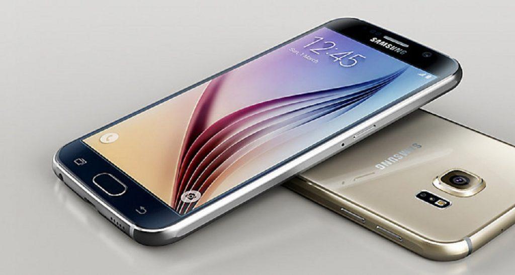 Какой смартфон лучше Sony или LG