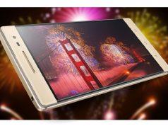 Какой смартфон лучше Xiaomi или Lenovo