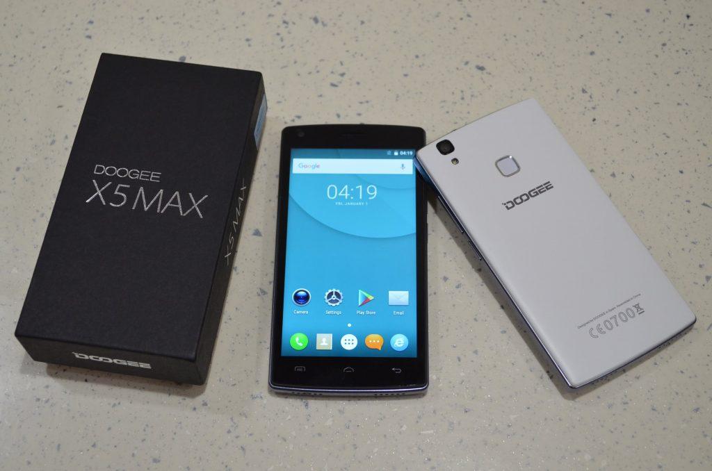 Какой смартфон лучше купить в 2018 году за 5000 рублей