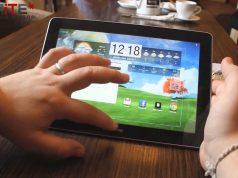 Какой планшет лучше Lenovo или Huawei