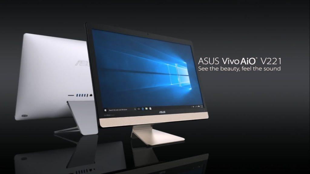 Бюджетный компьютер для студента 2018 года
