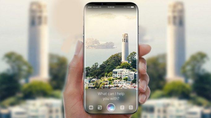 Самый оптимальный смартфон 2018 года: рейтинг топ 5