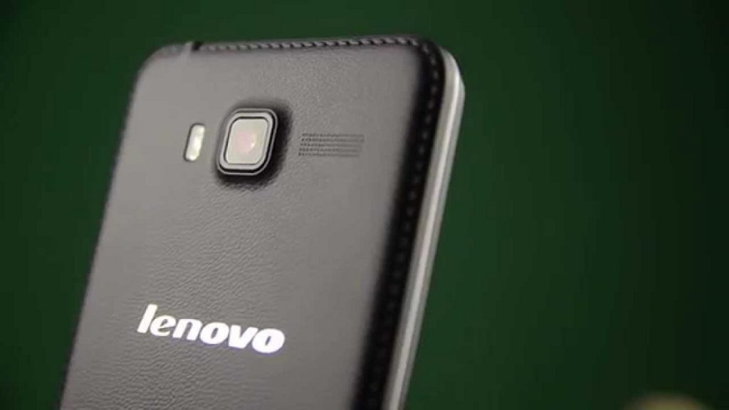 Какой смартфон лучше Sony или Lenovo