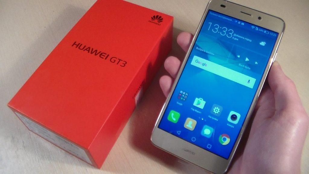 Какой смартфон лучше Huawei или Lenovo