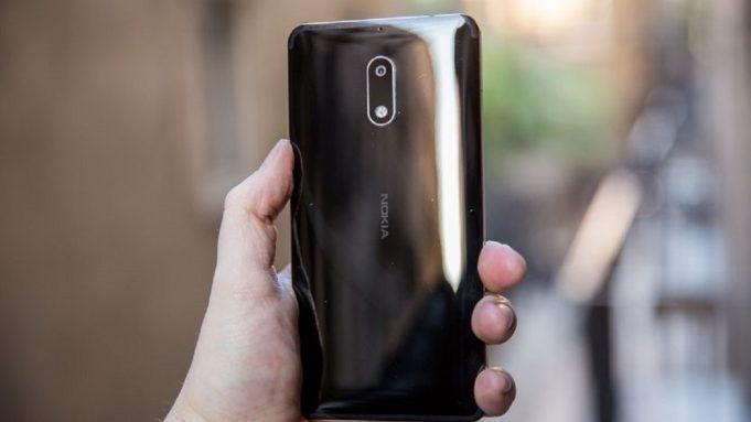 Какой смартфон лучше Xiaomi или Nokia