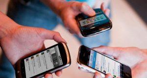 Какой смартфон лучше купить в 2018 году за 3000 рублей