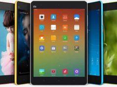 Бюджетный планшет с 4G, LTE 2018: рейтинг топ 5