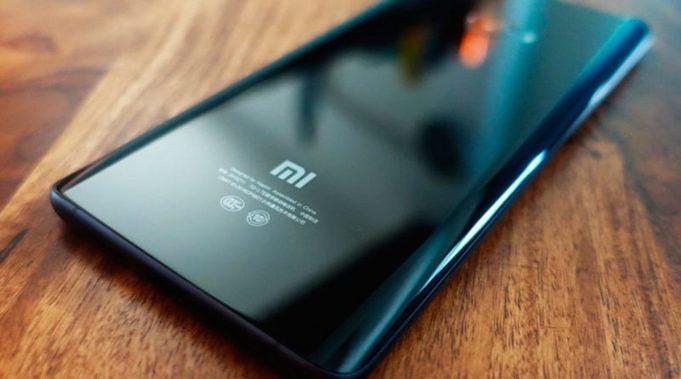 Какой смартфон лучше Xiaomi или Meizu